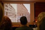 imatge ponencia AL PORTAL DE CASA_ I ELS CONSTRUCTORS_BARRI DEL REMEI DE VIC