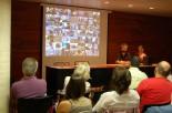 imatge ponencia ENTREMIG I A TRAVÉS DE L'ESCOLA I EL MUSEU