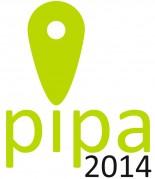PIPA 2014