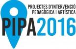 PIPA 2016